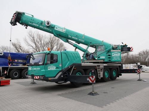 SE-Werbung Fahrzeugbeschriftungen-13