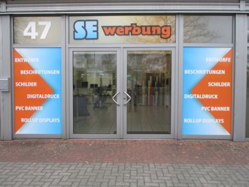 SE-Werbung Schaufensterbeschriftungen-3