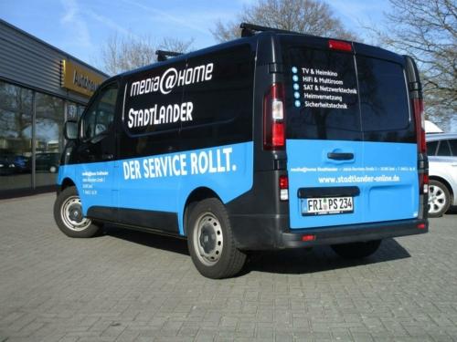 SE-Werbung-Fahrzeugbeschriftungen-20