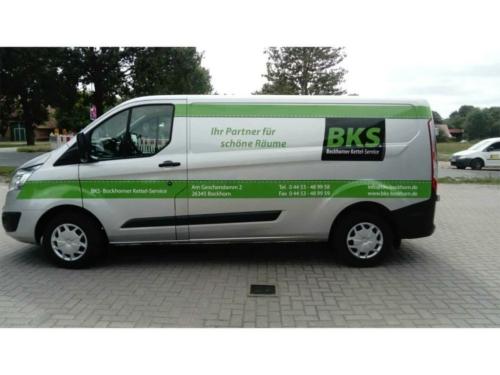 SE-Werbung-Fahrzeugbeschriftungen-23