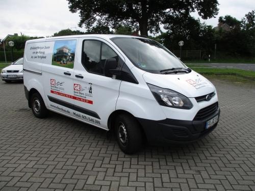 SE-Werbung Fahrzeugbeschriftungen-17