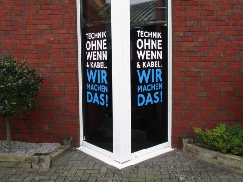 SE-Werbung Schaufensterbeschriftungen-5