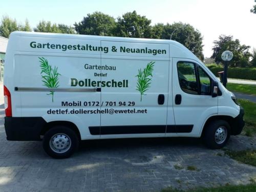 SE-Werbung-Fahrzeugbeschriftungen-21
