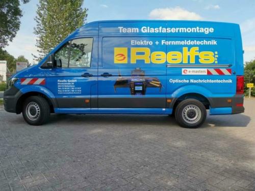 SE-Werbung-Fahrzeugbeschriftungen-22