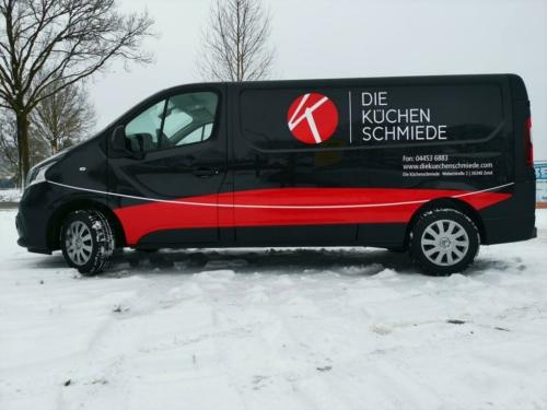 SE-Werbung-Fahrzeugbeschriftungen-27