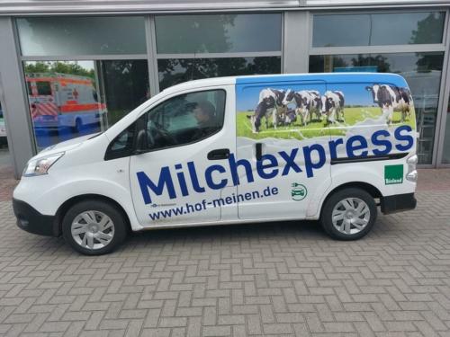 SE-Werbung-Fahrzeugbeschriftungen-32