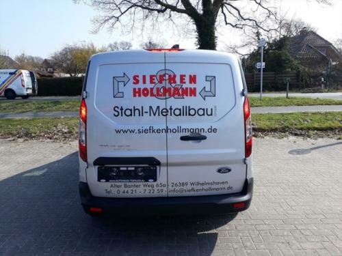 SE-Werbung-Fahrzeugbeschriftungen-34
