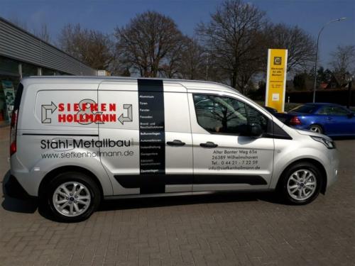 SE-Werbung-Fahrzeugbeschriftungen-36